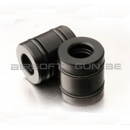 PDI Barrel spacer pour VSR10 Pro sniper out 10mm