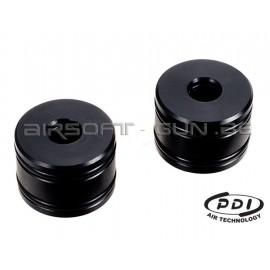 PDI Barrel spacer pour VSR10 Gspec et L96 marui out 8.55mm