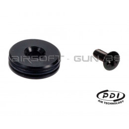 PDI tete de piston pour GBB Marui FN5-7