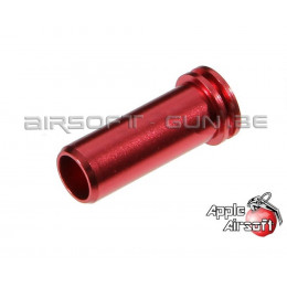 Nozzle aluminium pour S&T21 / Tar 21