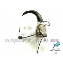 Z tactical zComtac II casque A-Tacs