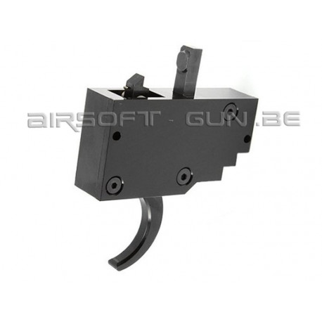 Trigger SET CNC pour MB06, MB13, SR2
