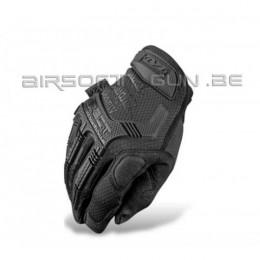Gant Mechanix Mpact noir taille S