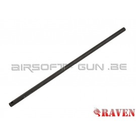PDI Raven canon 6.01 395mm AEG