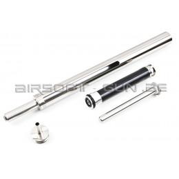 PDI Cylindre de precision SET pour L96 (Hard)
