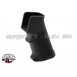 G&P M16a2 pistol grip pour M4/M16 AEG