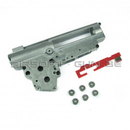 King arms gearbox V3 9mm bearing G36