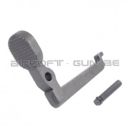 King arms bolt catch release pour M4 aeg