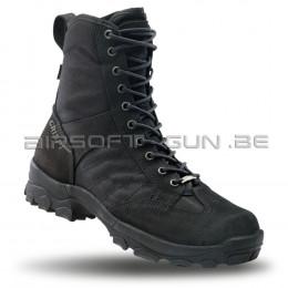 Crispi Boots tactique SWAT Desert GTX Noir