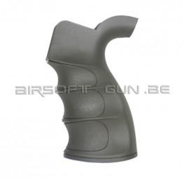 King arms G27 pistol grip pour M4/M16 AEG od
