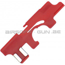 King arms tappet plate pour MP5