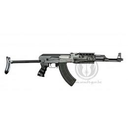 Cyma CM028B AK short AEG