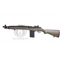 Cyma M14 Socom OD CM032A AEG