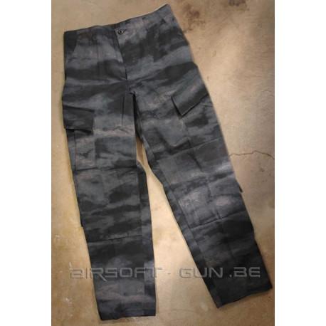 Pantalon ACU A-Tacs LE propper