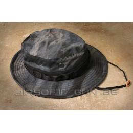 Chapeau de brousse A-Tacs LE propper