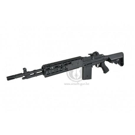 Cyma M14EBR Black CM032 AEG