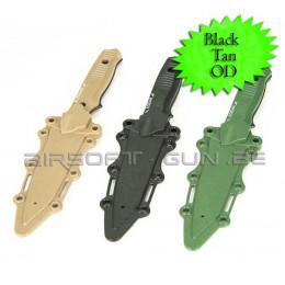 Couteaux MH141 divers coloris