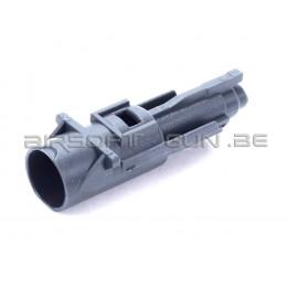 Loading muzzle renforcé pour Marui M92/92F