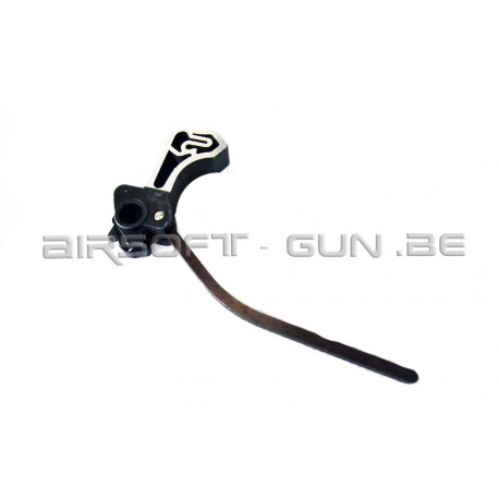 SV CNC steel hammer pour TM Hi-capa 4.3/5.1