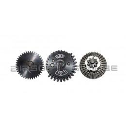 SHS nouveau gears 16:1 CNC High torque set