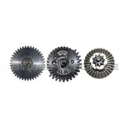 SHS nouveau gears 18:1 CNC High torque set