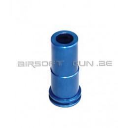 SHS nozzle aluminium pour mp5