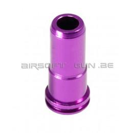 Super shooter Nozzle alu pour AK type Long