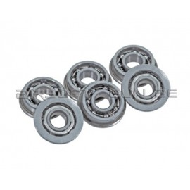 SHS Roulement bearing 8mm