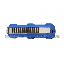 SHS piston en fibre renforcée avec 14 dents