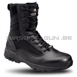 Crispi boots tactique Sniper noir