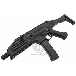 ASG CZ Scorpion EVO 3 A1 Noir
