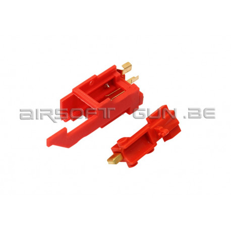 SHS Switch pour gearbox V3