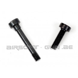 PDI Visse de crosse VSR-10 ( stock screw )