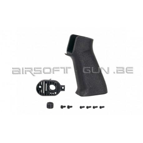 VFC Pistol grip HK416