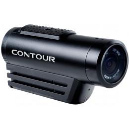 Contour Roam 3 caméra HD NOIR