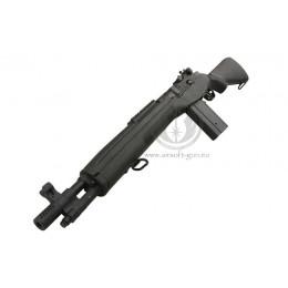 Cyma M14 Socom CM032A Noir