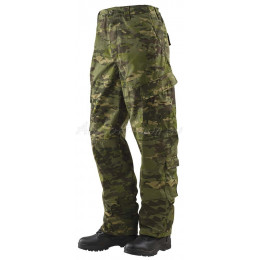 Tru-Spec Pantalon TRU Multicam Tropic