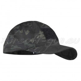 Tru-Spec Casquette Contractor Multicam Black