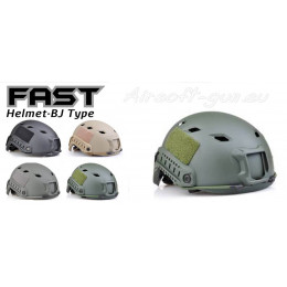 Element Casques Base jump en divers coloris