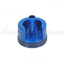 SHS Tête de cylindre avec O ring court pour AK / MP5 / FAL