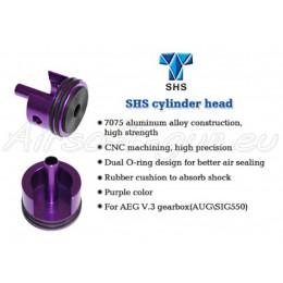 SHS Tête de cylindre avec pad court pour AUG / SIG 550