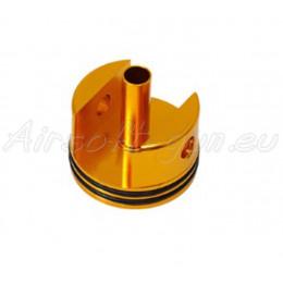 SHS Tête de cylindre avec pad court pour G36