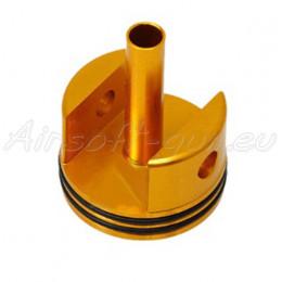 SHS Tête de cylindre avec pad long pour G36
