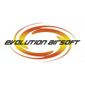 Airsoft Evolution