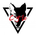 Coyote airsoft