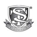 S&T Smart Team