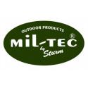 Miltec