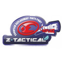 Z Tactical